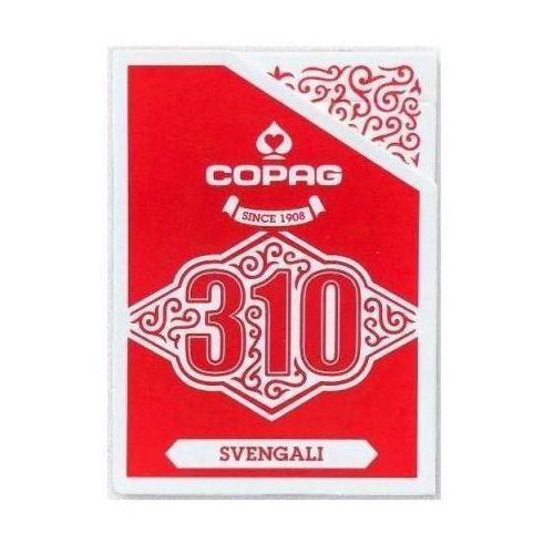Copag 310 Svengali Playing Cards (5411068410048)