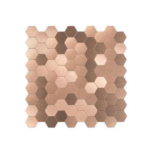 Mozaika plast 29.2 x 28.8 marki Artens