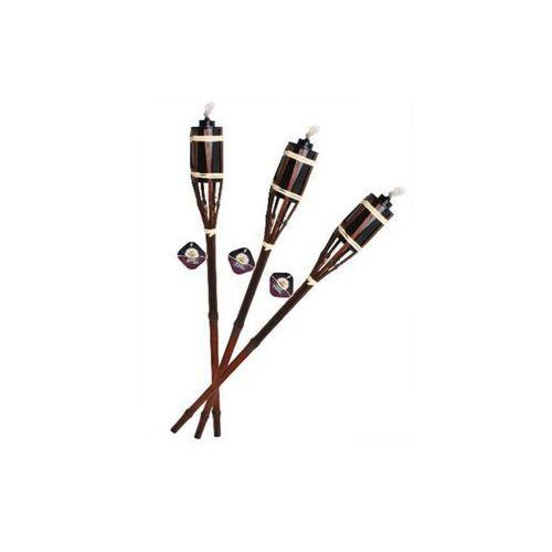 Pochodnia bambusowa 90 cm marki Grill time