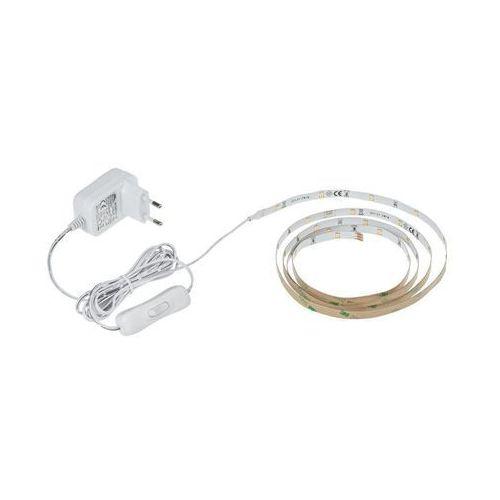 Taśma LED IP20 160 lm/m 1.5 m (3276000307341)