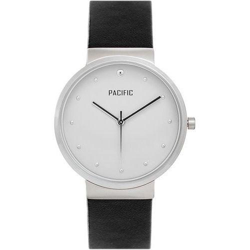 Pacific X6009-2A