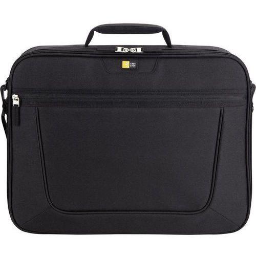 Torba na laptopa case LOGIC® 15.6 Notebook Case SW 103886, 39,6 cm (15,6