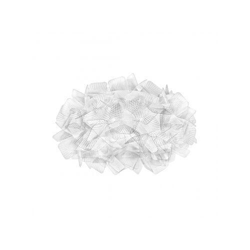 Slamp Lampa sufitowa/kinkiet clizia mini pixel