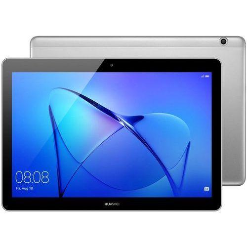 OKAZJA - Huawei Mediapad T3 10.0 16GB 4G