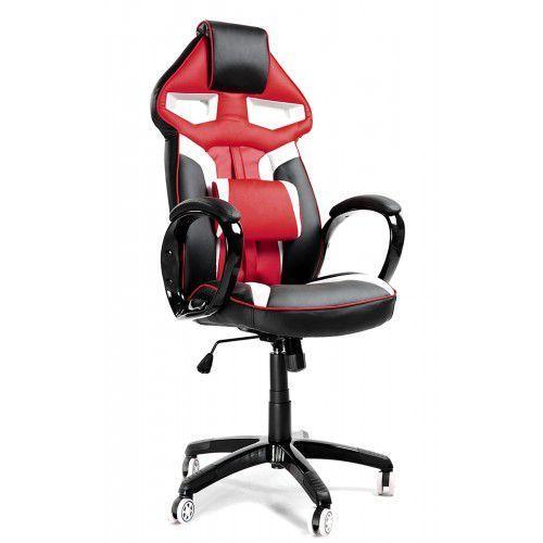 Fotel dla gracza Diablo X-Gamer z kategorii Krzesła i fotele biurowe