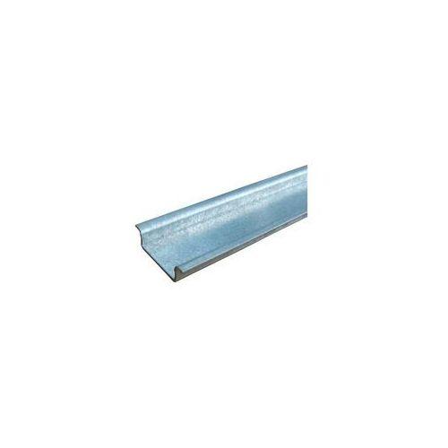 Elektro-plast Szyna montażowa th 35 / 1m (5901130484430)