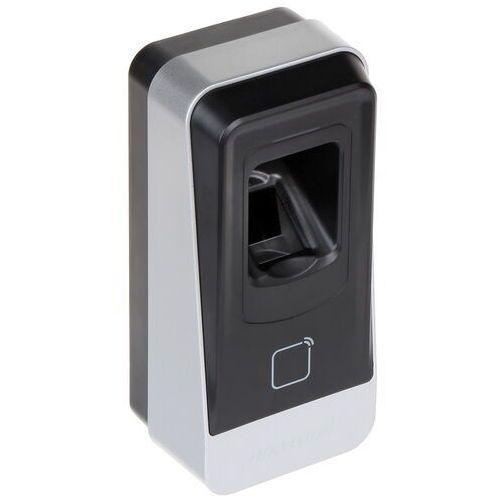 CZYTNIK LINII PAPILARNYCH + RFID DS-K1201MF HIKVISION (6954273649265)