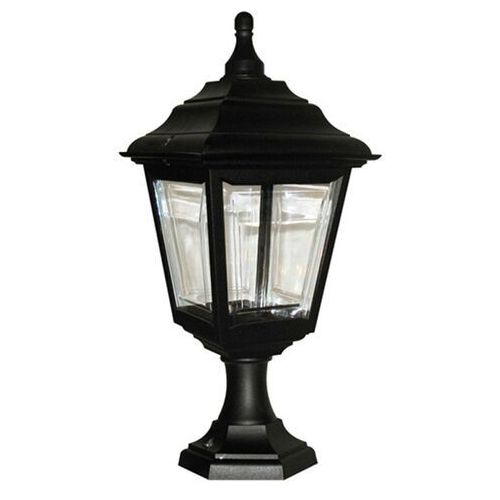 Oprawa sufitowa kerry kerry ped/por ip44 - lighting - rabat w koszyku marki Elstead