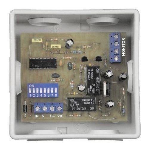 MD-CA240-1 Moduł cyfrowo-analogowy do systemów DRC-nAM, DRC-240, 240, nAM