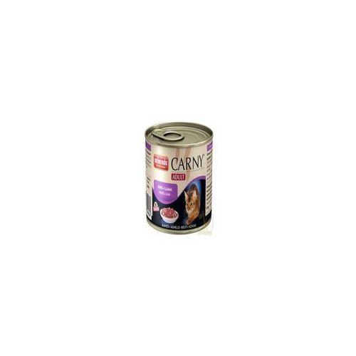 Animonda Carny Adult wołowina 200g (4017721837071)