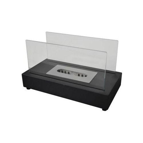Biokominek aster mini marki Knap