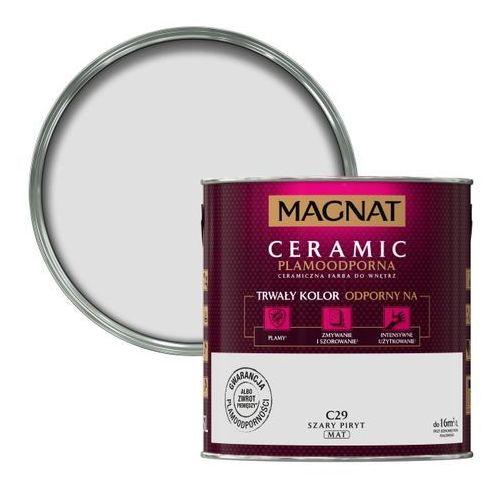 Magnat Ceramic 2,5 l (5903973109051)