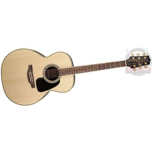 gn51 nat gitara akustyczna marki Takamine