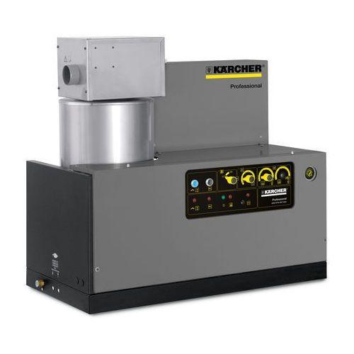 Karcher HD S-9/16 ST