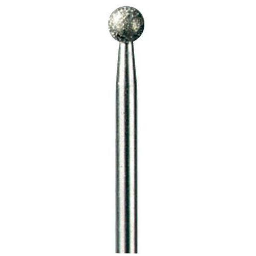 Frez Dremel 7105, 4,4 mm, zestaw, 2 szt. (8710364044849)