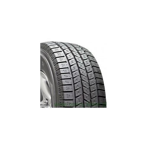 Pirelli Scorpion Ice & Snow 235/65 R17 108 H