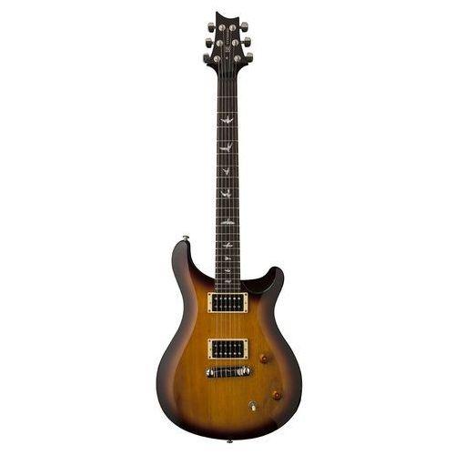 PRS SE Standard 22 TS - gitara elektryczna, 4813