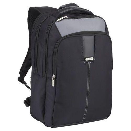 "transit backpack tbb45402eu 14,1"" - produkt w magazynie - szybka wysyłka! marki Targus"