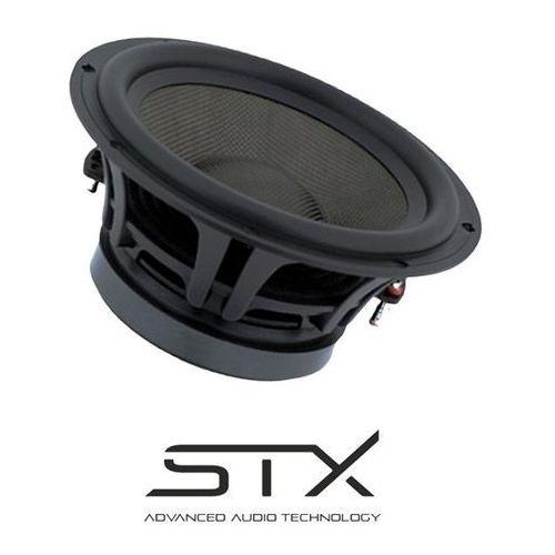 Głośnik niskotonowy STX W.27.500.8.FCX (5902633885274)