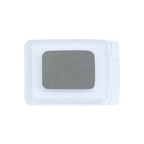 Pierre René Eyes Match System Paleta cieni do powiek do wkładania odcień 51 1,5 g