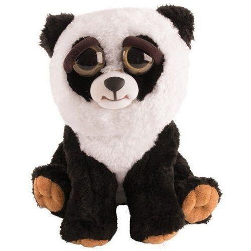 Feisty Pets - Panda (8711808323247)