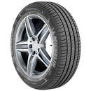 """Michelin PRIMACY 3 225/55 o średnicy 16"""" (V 95) [efektywność paliwowa C] (samochodowa opona letnia)"""