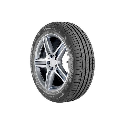 Michelin PRIMACY 3 235/55 R17 99 V