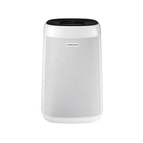 Samsung Oczyszczacz powietrza ax34r3020ww (8806090021749)
