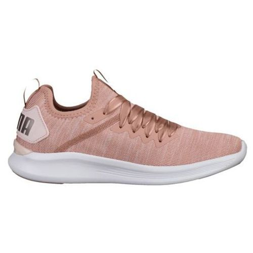 Puma Buty ignite flash evoknit satin ep wn's 19095902