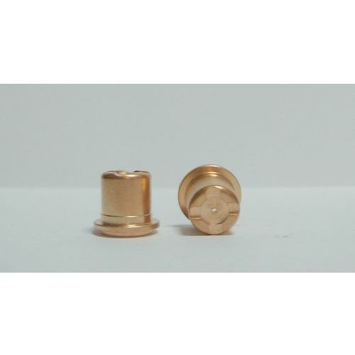 DYSZA 1,0 TRAFIMET A81 / MAGNUM CUT75/SHERMAN CUT70