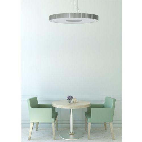 Ferro 500 zw500f 1136w5 lampa wisząca - kolor z wzornika rabaty w sklepie marki Cleoni