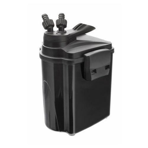 filtr zewnętrzny minikani 80 do akwariów słodkowodnych i akwaterrariów marki Aquael