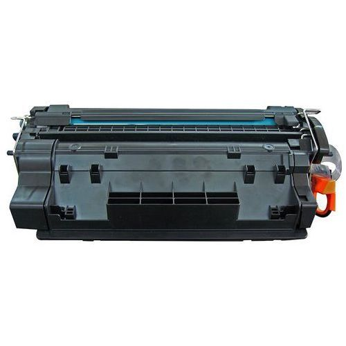 Toner zamiennik dt710c do canon lbp3460, pasuje zamiast canon crg710, 6700 stron marki Dobretonery.pl