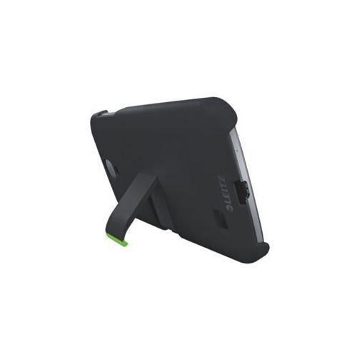 Etui LEITZ Complete Samsung S4 mini czar. 62290095, 62290095