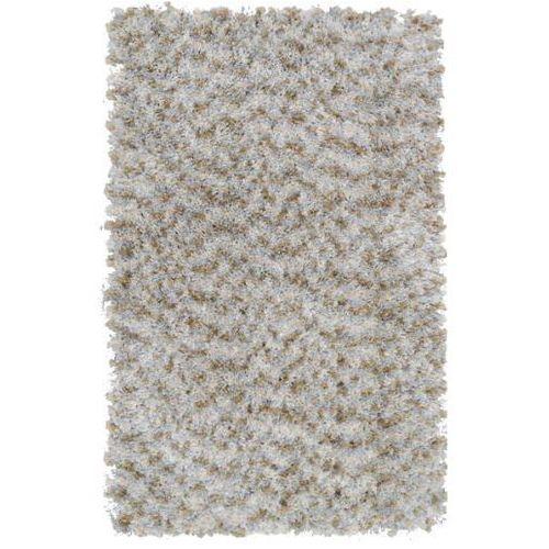 Dywilan Dywan dune multi beige 25 160x230