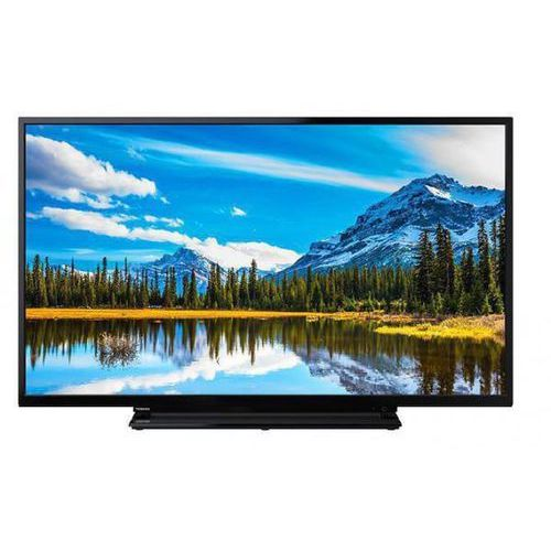 TV LED Toshiba 40L2863