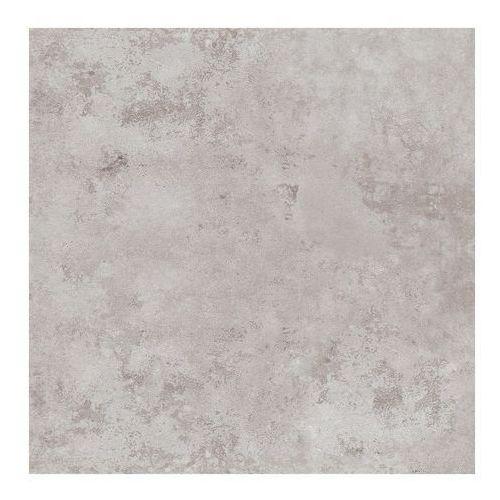 Gres Neutral Arte 59,8 x 59,8 cm graphite 1,43 m2 (5903238017626)