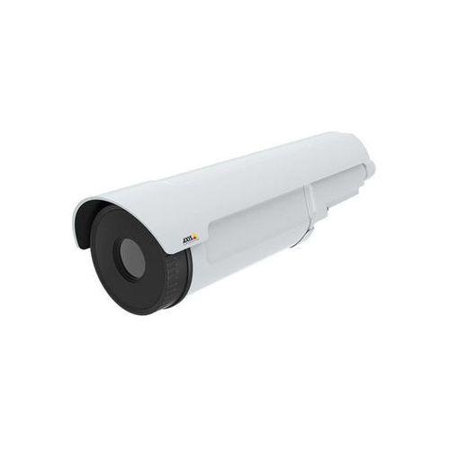 Axis q2901-e pt mount temperature alarm camera (19mm) (7331021048201)