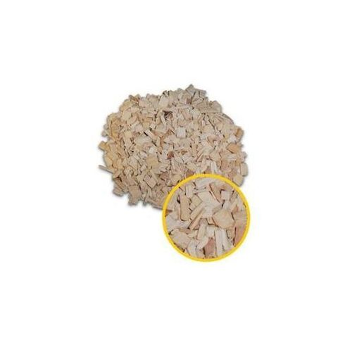 Hobby Terrano podłoże - zrębki bukowe 8l