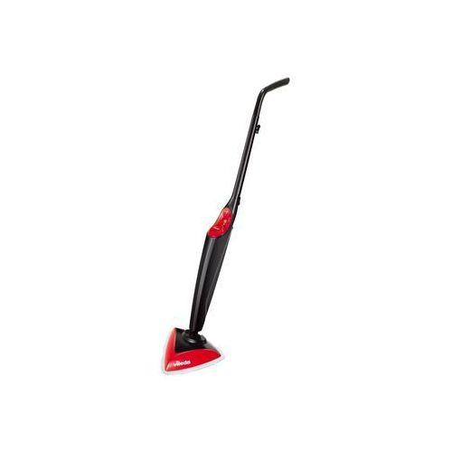 VILEDA Steam mop przewodowy, 146590. Najniższe ceny, najlepsze promocje w sklepach, opinie.