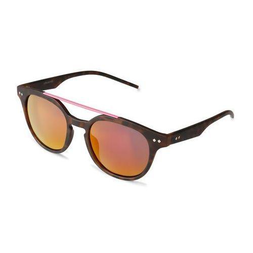 Polaroid Okulary przeciwsłoneczne uniseks - pld1023s-59