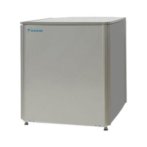 Jednostka wewnętrzna  altherma flex ekhvmrd50ab wyprodukowany przez Daikin