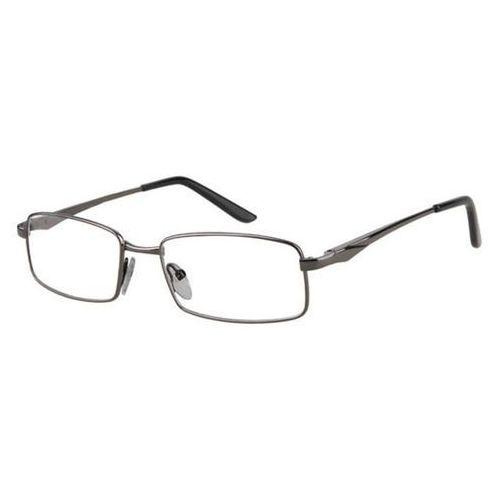 Smartbuy collection Okulary korekcyjne  sarah 661