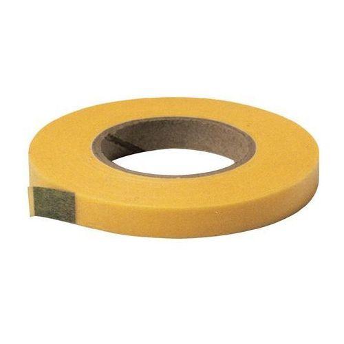 Tamiya TAMIYA Masking Tape 6mm WIDTH