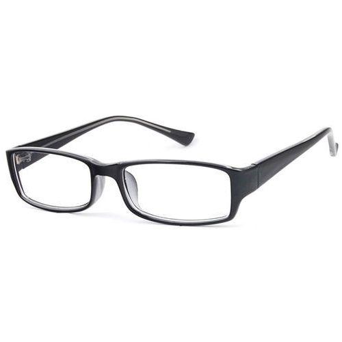 Smartbuy collection Okulary korekcyjne scarlett cp184