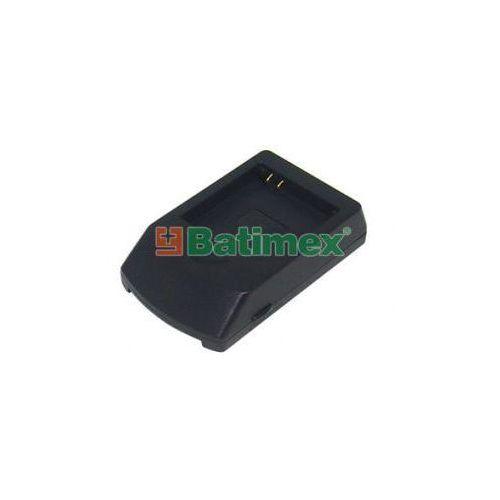 Samsung SLB-0937 adapter do ładowarki ACMPE (Batimex)