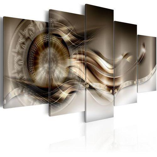 Obraz - duch światła marki Artgeist