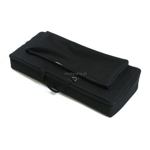 97 pokrowiec na keyboard yamaha psr e353 / e443 / e253 / e343 / e243 (97x41x17cm) od producenta Ewpol