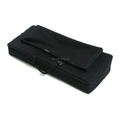 Ewpol 97 pokrowiec na keyboard Yamaha PSR E353 / E443 / E253 / E343 / E243 (97x41x17cm)