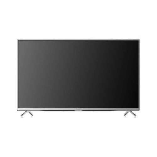 TV LED Sharp LC-55UI8872